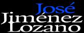 Web oficial de José Jiménez Lozano